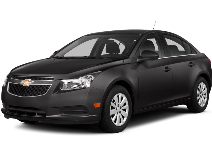 2014 Chevrolet Cruze  Bay Shore NY