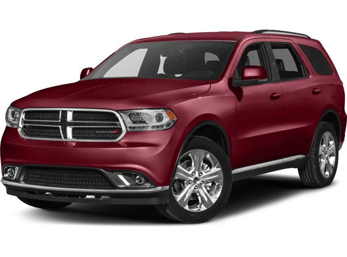 2014 Dodge Durango AWD 4dr Limited Lake Elmo MN