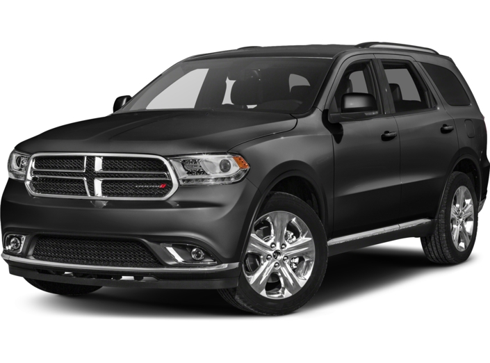 2014 Dodge Durango Limited Merriam KS