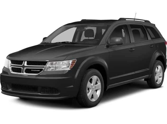 2014 Dodge Journey AWD 4dr Limited Lake Elmo MN