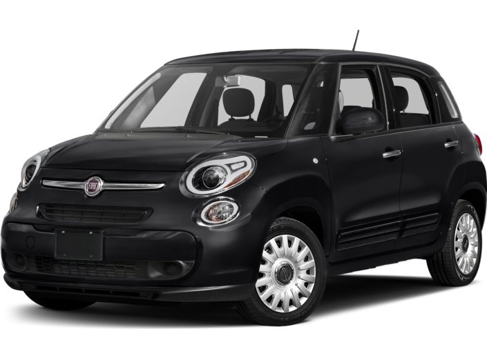 2015 Fiat 500L Lounge Franklin TN