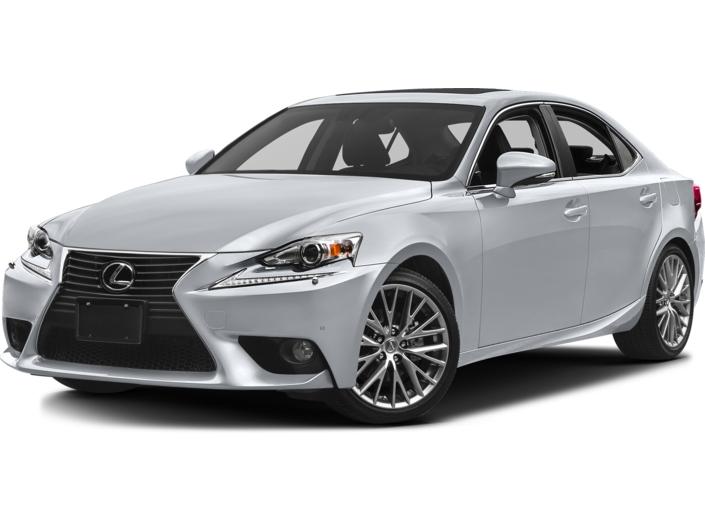 2014 Lexus IS 250 Bay Shore NY