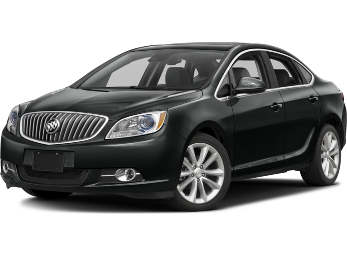 2016 Buick Verano Base Franklin TN