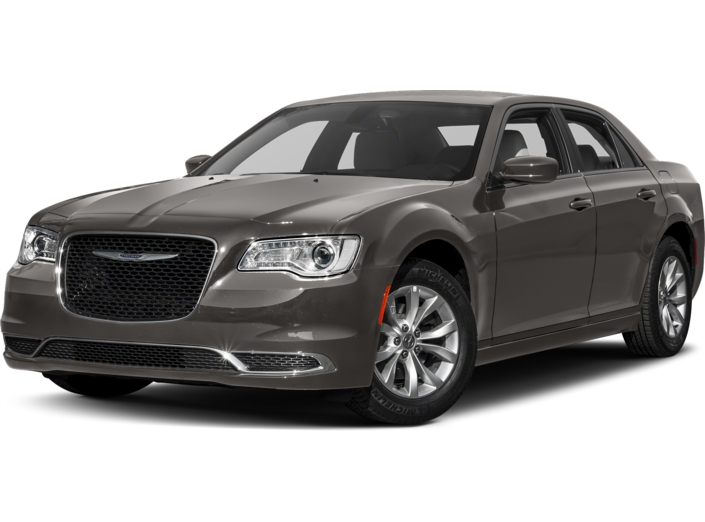 2015 Chrysler 300 Limited Gladstone OR