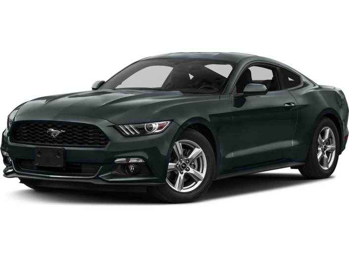 2015 Ford Mustang EcoBoost City of Industry CA