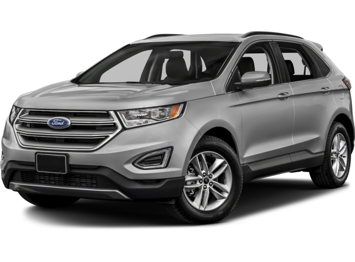 2015 Ford Edge Titanium Franklin TN