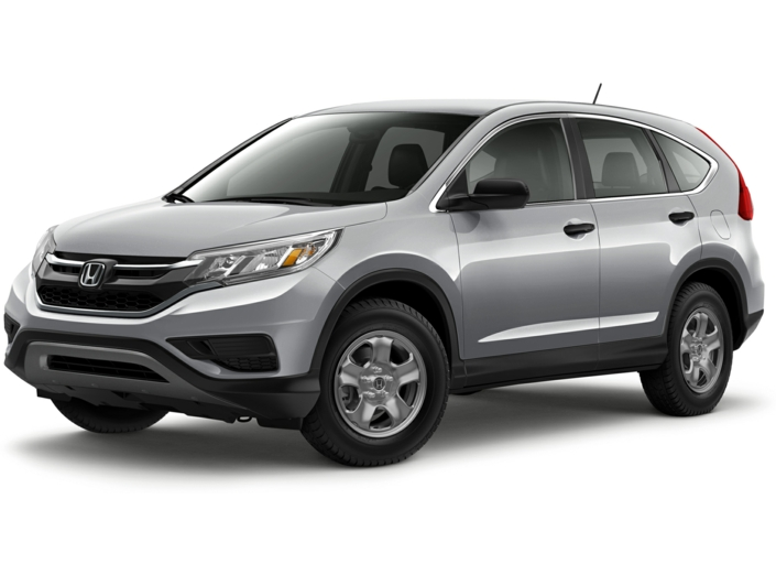2016 Honda CR-V LX Bay Shore NY