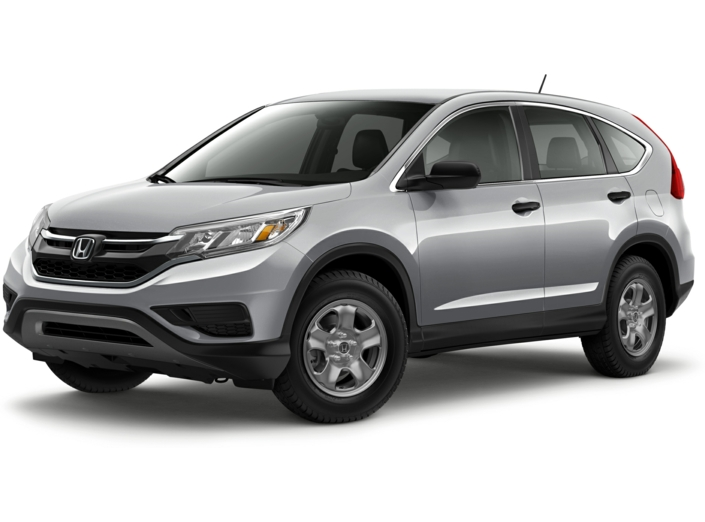 2015 Honda CR-V LX Bay Shore NY