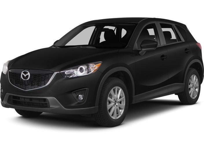 2015 Mazda CX-5 Grand Touring Lodi NJ