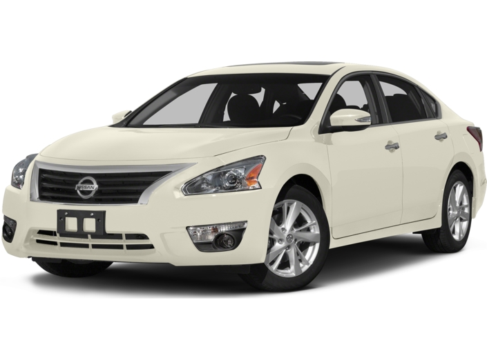 2015 Nissan Altima  Bay Shore NY