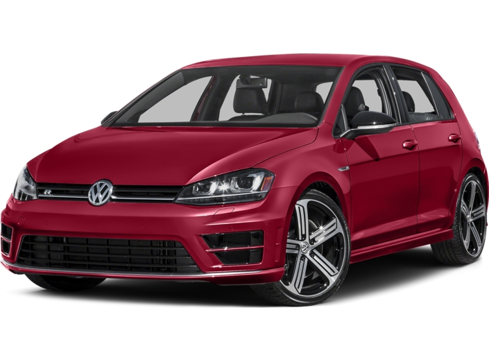 2015 Volkswagen Golf R  Providence RI