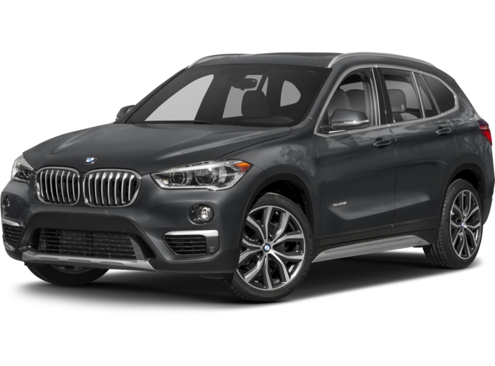 2018 BMW X1 sDrive28i Franklin TN