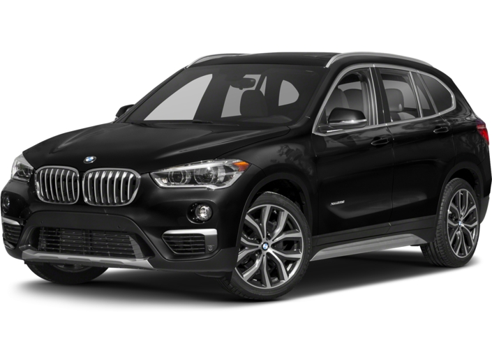 2018 BMW X1 xDrive28i Sports Activity Vehicle St. Paul MN