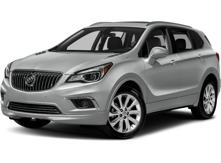 2017 Buick Envision Essence Franklin TN