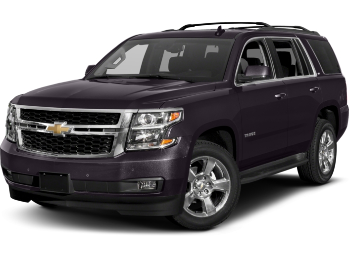 2015 Chevrolet Tahoe LT Franklin TN