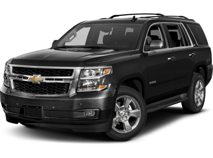 2015 Chevrolet Tahoe LT Merriam KS