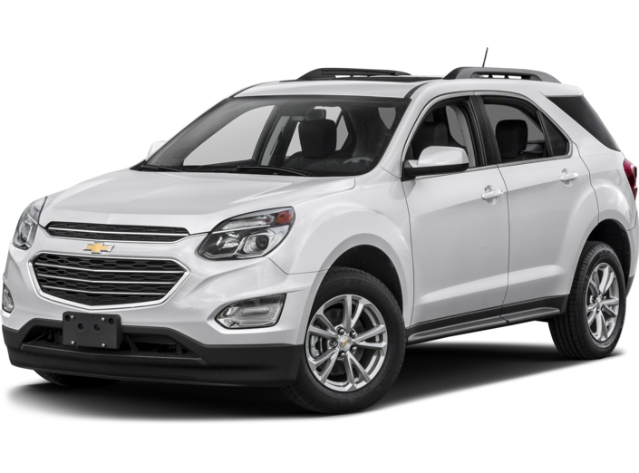 2017 Chevrolet Equinox LT Bay Shore NY