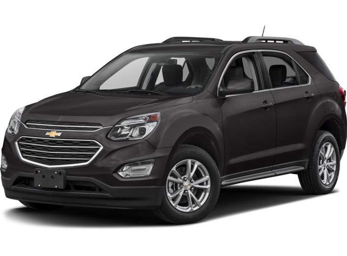 2017 Chevrolet Equinox LT Bay Shore NY