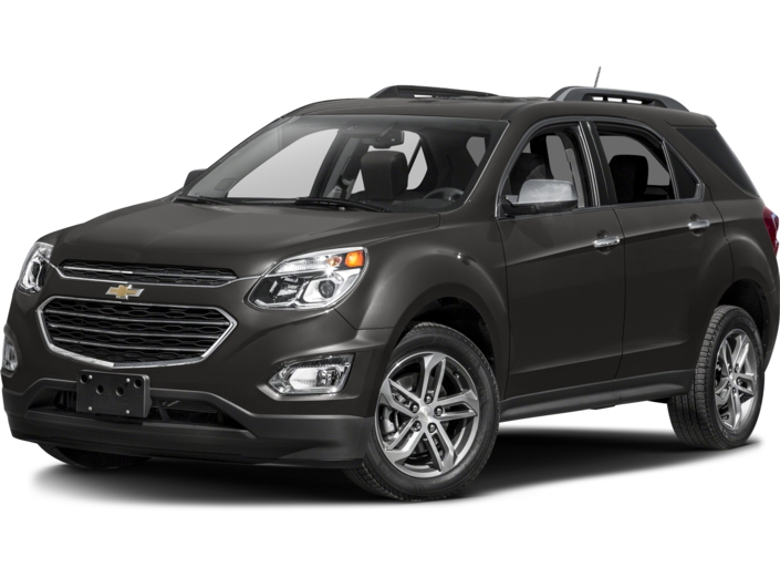 2017 Chevrolet Equinox Premier Franklin TN