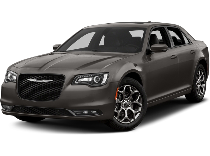 2018 Chrysler 300 300S AWD St. Paul MN