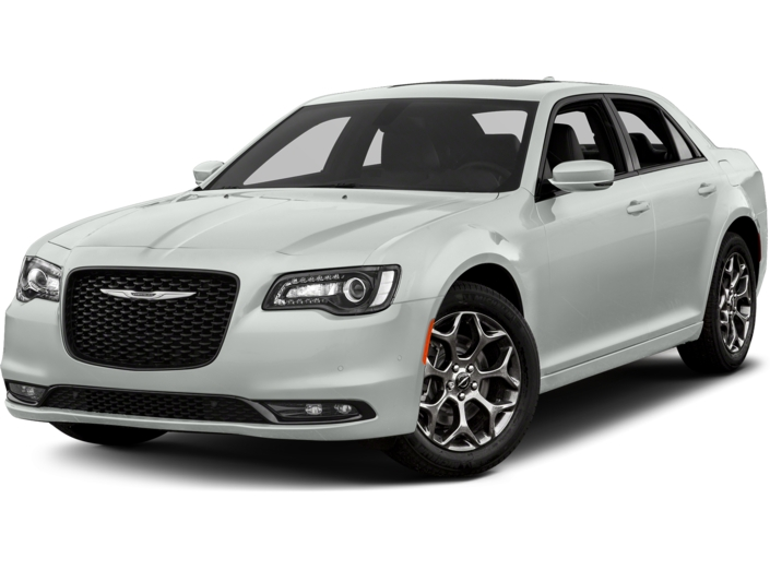 2017 Chrysler 300 300S AWD Lake Elmo MN