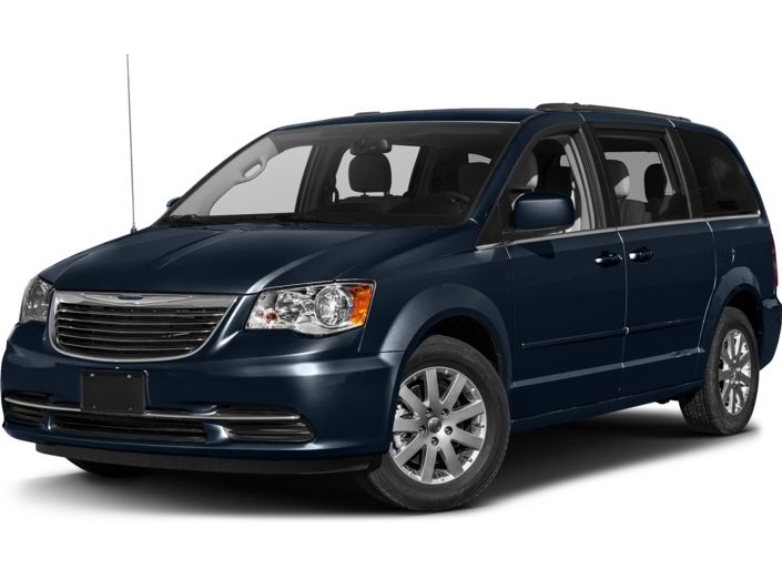 used chrysler town country stillwater mn used chrysler town country stillwater mn