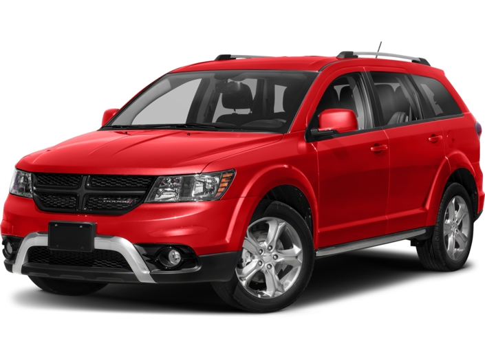 2019 Dodge Journey SE FWD Stillwater MN