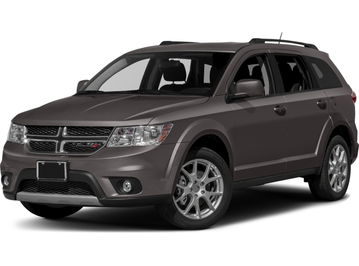 2016 Dodge Journey SXT West Jordan UT