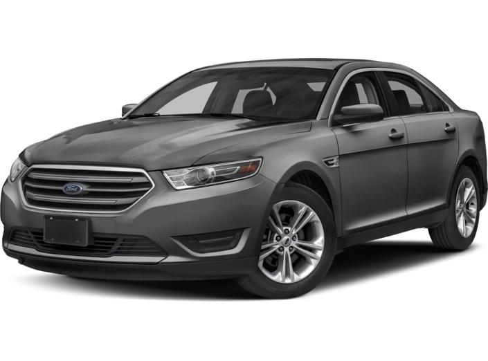 2019 Ford Taurus Limited AWD Stillwater MN