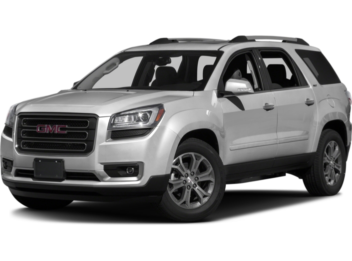 2016 GMC Acadia SLT-1 Franklin TN