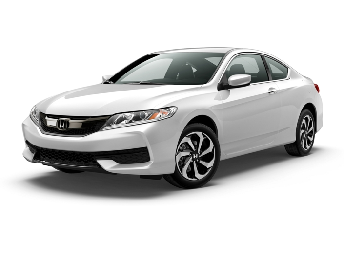 2017 Honda Accord LX-S Bay Shore NY