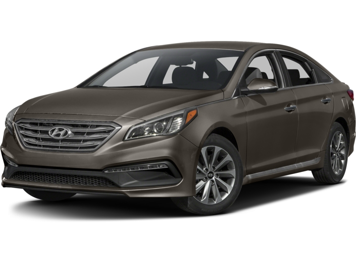 2015 Hyundai Sonata Sport Bay Shore NY