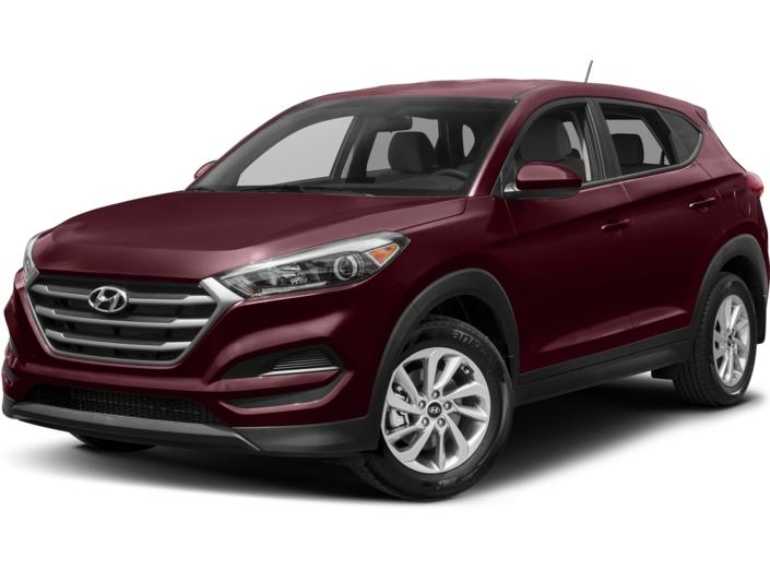 2017 Hyundai Tucson SE Franklin TN