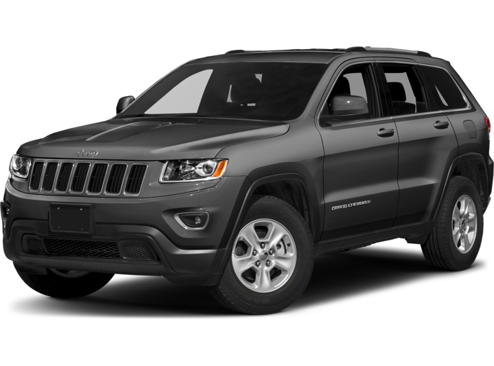 2016 Jeep Grand Cherokee 4WD 4dr Lake Elmo MN