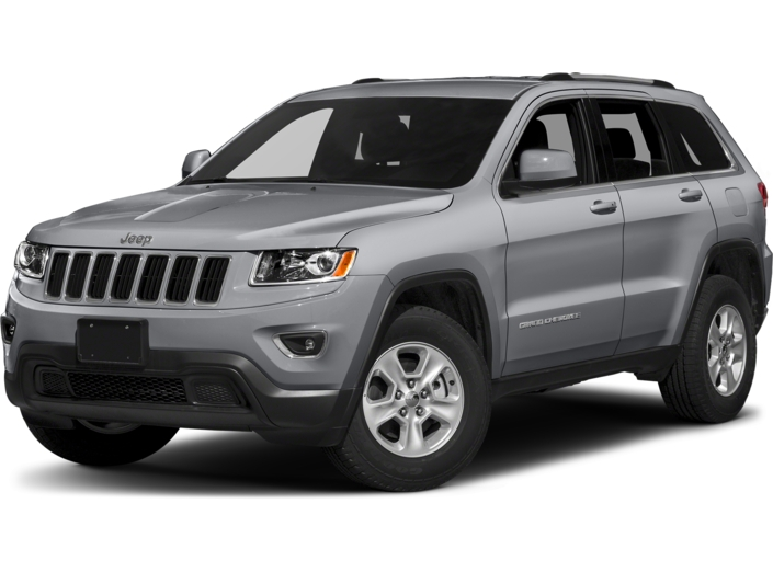2015 Jeep Grand Cherokee 4WD 4dr Lake Elmo MN