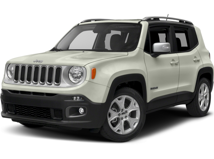 2015 Jeep Renegade Limited Franklin TN