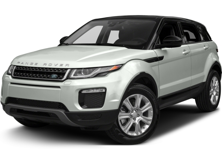 2016 Land Rover Range Rover Evoque HSE Merriam KS