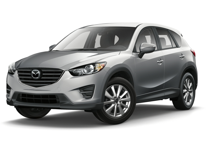 2016 Mazda CX-5 Sport Franklin TN