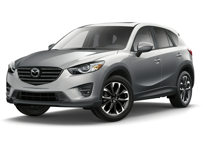 2016 Mazda CX-5 Grand Touring Bay Shore NY