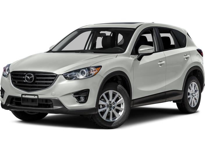 2016 Mazda CX-5 Grand Touring Lodi NJ