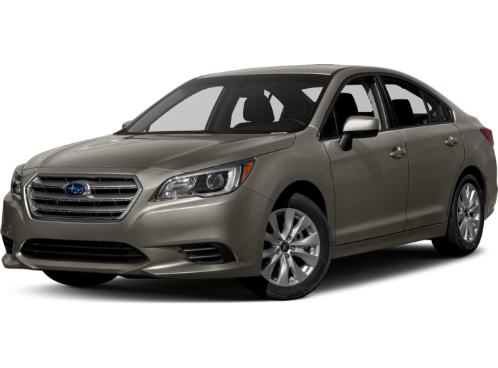 2015 Subaru Legacy 2.5i Premium Elgin IL
