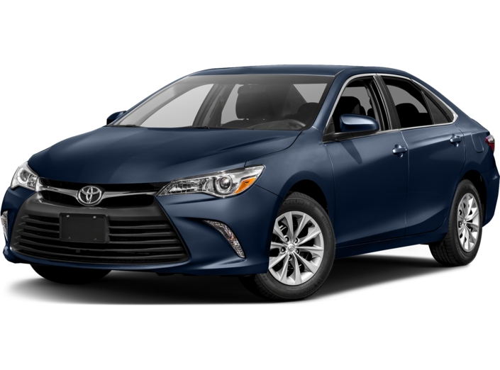 2016 Toyota Camry XLE Bay Shore NY