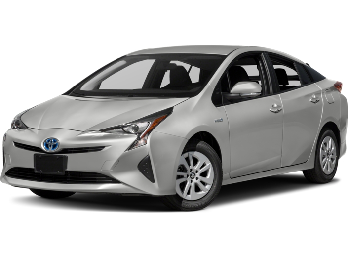 2017 Toyota Prius Three Touring Franklin TN