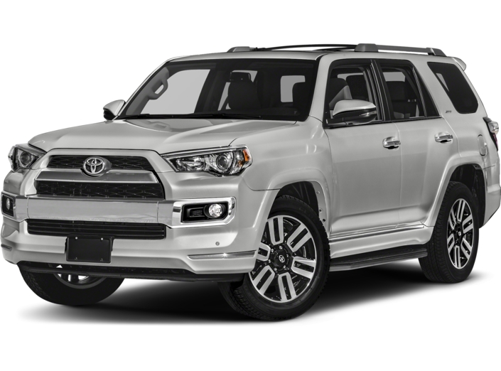 2019 Toyota TRD Off-Road Premium Limited 4WD Stillwater MN