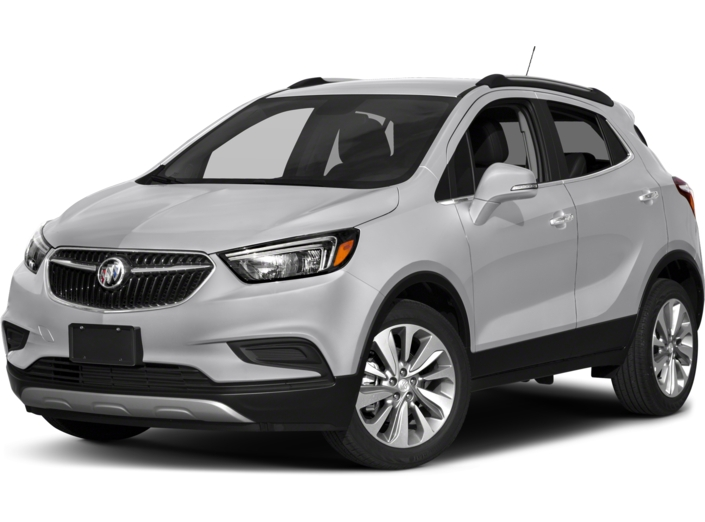 2017 Buick Encore Preferred II Franklin TN