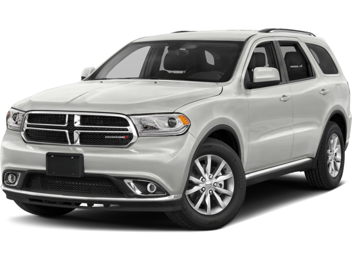 2019 Dodge Durango GT AWD St. Paul MN