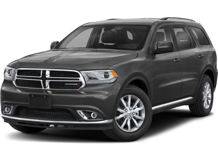 2019 Dodge Durango GT AWD Lake Elmo MN