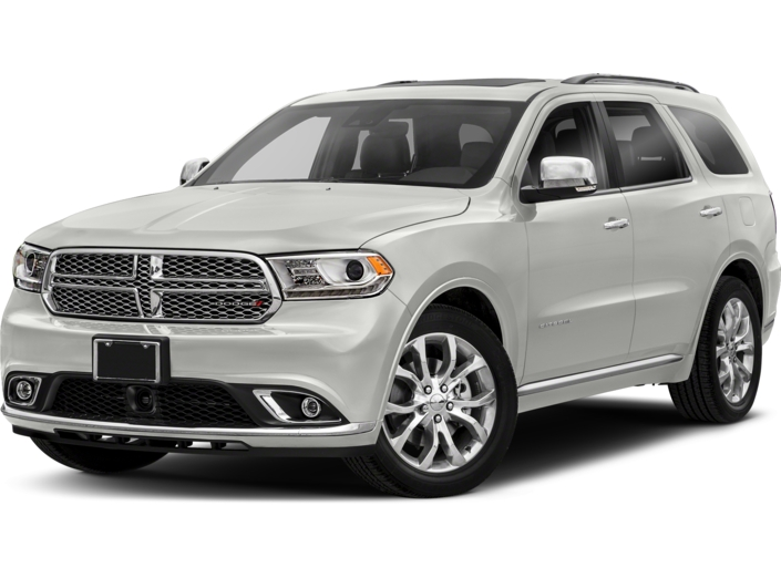 2019 Dodge Durango Citadel AWD Lake Elmo MN