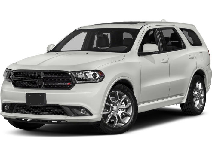 2019 Dodge Durango R/T AWD St. Paul MN