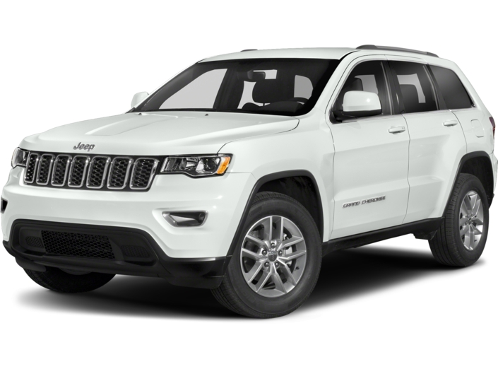 2019 Jeep Grand Cherokee 4x4 Lake Elmo MN